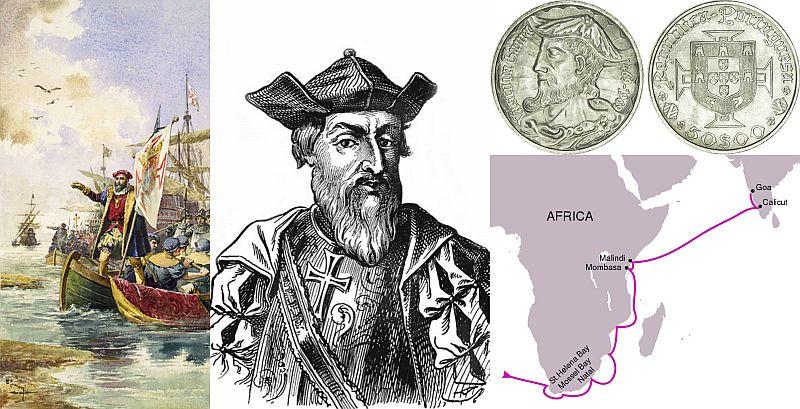 Ad:  Vasco da Gama3.jpg Gösterim: 149 Boyut:  95.1 KB