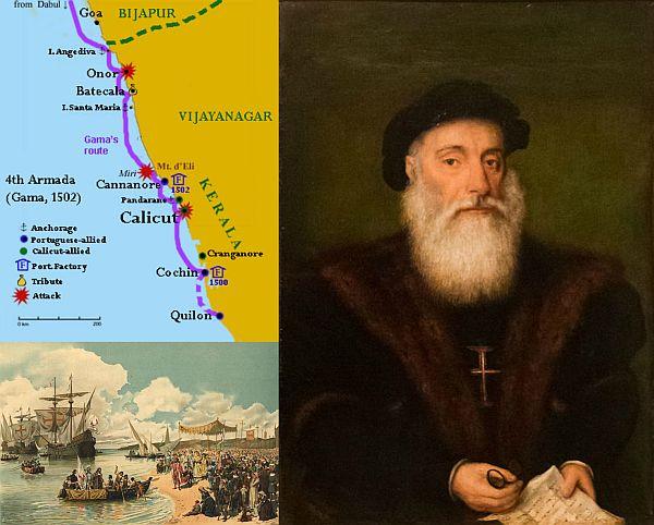 Ad:  Vasco da Gama1.jpg Gösterim: 290 Boyut:  54.4 KB