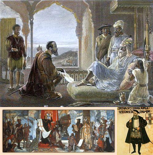 Ad:  Vasco da Gama4.jpg Gösterim: 208 Boyut:  76.1 KB