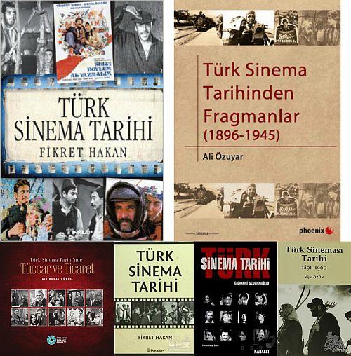 Ad:  Türk Sinema Tarihi.jpg Gösterim: 266 Boyut:  72.8 KB
