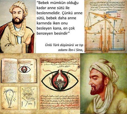 Ad:  Ibn_Sina.JPG Gösterim: 1012 Boyut:  66.7 KB