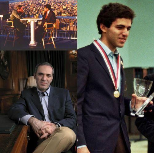 Ad:  Garry Kimoviç Kasparov2.jpg Gösterim: 130 Boyut:  44.0 KB