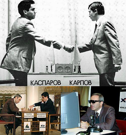 Ad:  Garry Kimoviç Kasparov3.jpg Gösterim: 119 Boyut:  65.3 KB