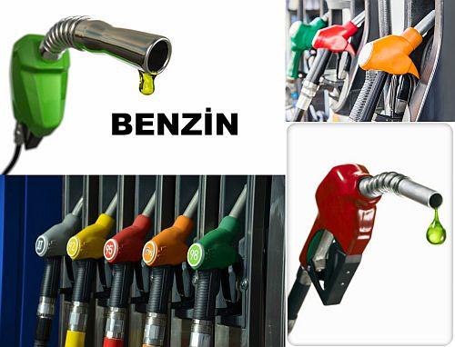 Ad:  benzin.jpg Gösterim: 115 Boyut:  36.7 KB