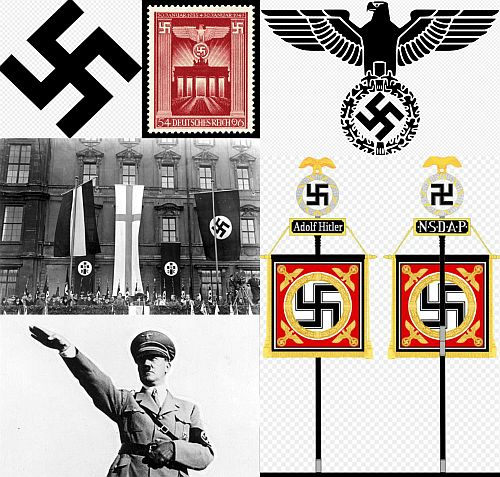 Ad:  Nasyonal Sosyalizm (Nazizm)1.jpg Gösterim: 192 Boyut:  70.7 KB