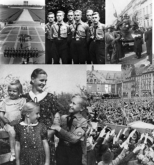 Ad:  Nasyonal Sosyalizm (Nazizm)2.jpg Gösterim: 163 Boyut:  95.6 KB