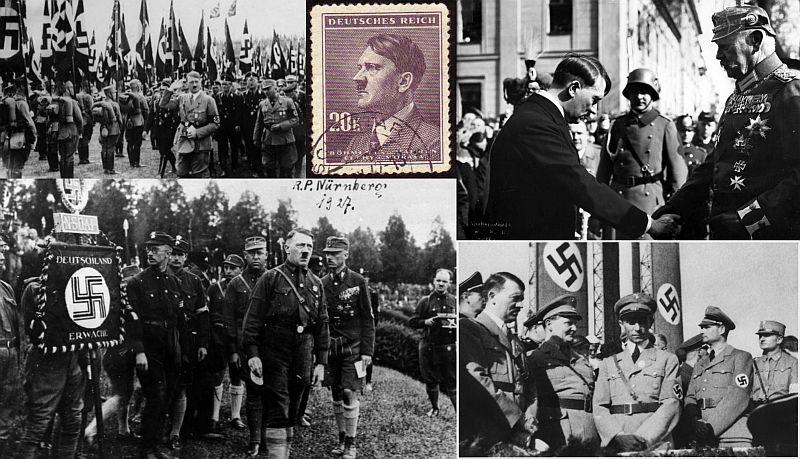 Ad:  Nasyonal Sosyalizm (Nazizm)3.jpg Gösterim: 174 Boyut:  107.0 KB