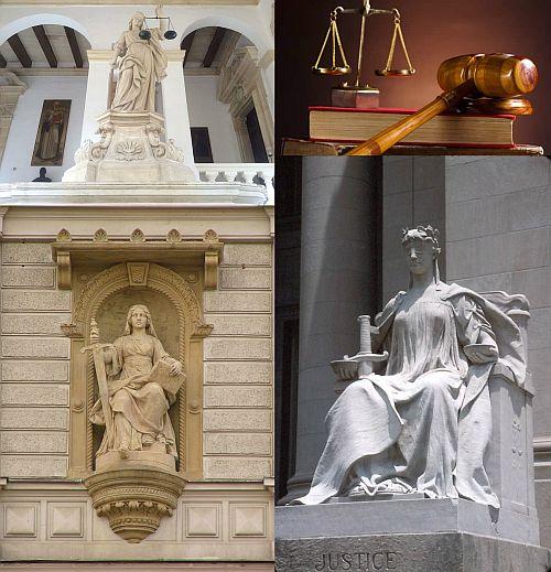 Ad:  Adalet Nedir.jpg Gösterim: 6095 Boyut:  61.0 KB