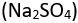 Ad:  8.JPG Gösterim: 476 Boyut:  8.5 KB