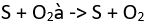 Ad:  1.JPG Gösterim: 458 Boyut:  9.1 KB