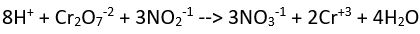 Ad:  4.JPG Gösterim: 443 Boyut:  11.5 KB