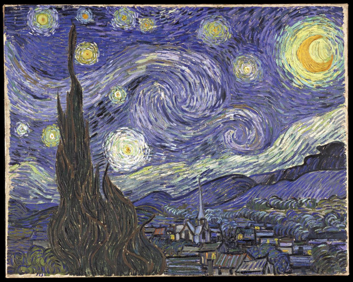 Ad:  yıldızlı gece.jpg Gösterim: 2830 Boyut:  440.0 KB