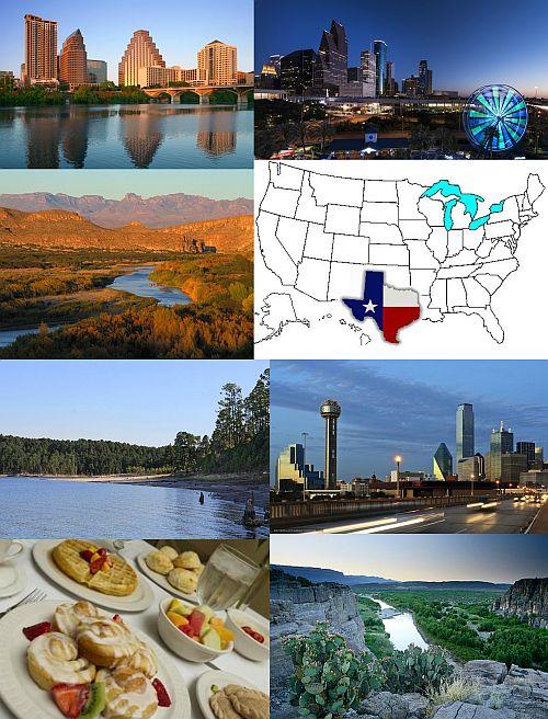 Ad:  Teksas (Texas)4.jpg Gösterim: 303 Boyut:  91.5 KB