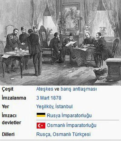 Ad:  Ayastefanos Antlaşması1.jpg Gösterim: 194 Boyut:  56.6 KB