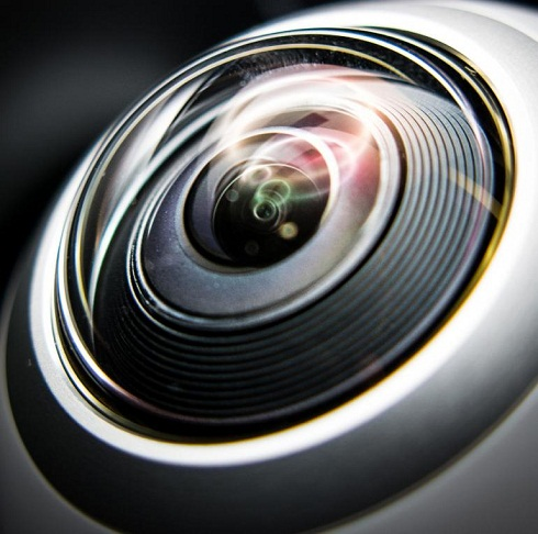 Ad:  kamera_gaz_kacagi2.jpg Gösterim: 238 Boyut:  78.1 KB
