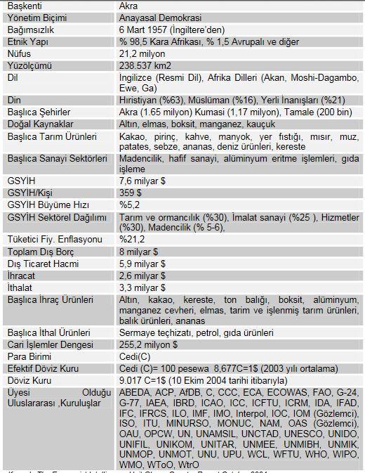 Ad:  1.JPG Gösterim: 61 Boyut:  117.0 KB