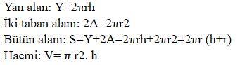 62515d1488733426 silindir ve silindirin ozellikleri 3