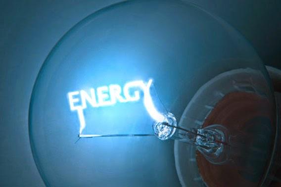 Ad:  enerji.jpg Gösterim: 978 Boyut:  21.0 KB