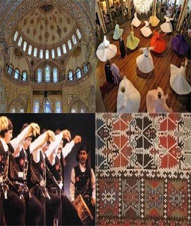 Ad:  türk kültürü.jpg Gösterim: 320 Boyut:  102.2 KB