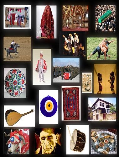 Ad:  kultur_turk_kulturu.jpg Gösterim: 175 Boyut:  104.0 KB