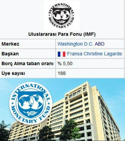 Ad:  Uluslararası para fonu1.JPG Gösterim: 1119 Boyut:  51.0 KB