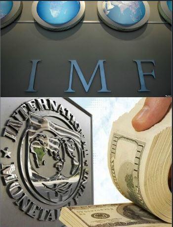 Ad:  Uluslararası para fonu2.JPG Gösterim: 619 Boyut:  39.6 KB