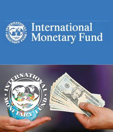 Ad:  Uluslararası para fonu4.JPG Gösterim: 513 Boyut:  37.8 KB