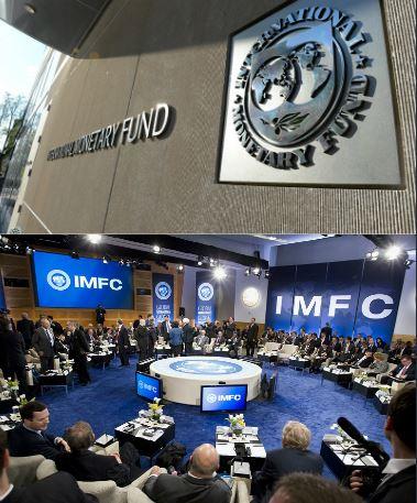 Ad:  Uluslararası para fonu3.JPG Gösterim: 155 Boyut:  54.9 KB