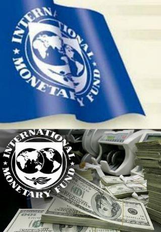 Ad:  Uluslararası para fonu5.JPG Gösterim: 472 Boyut:  40.4 KB