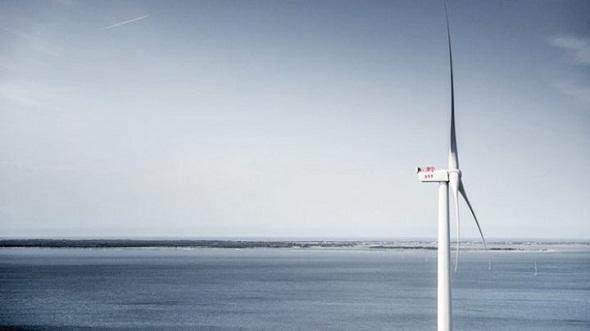 Ad:  turbine-d-02-720x405.jpg Gösterim: 582 Boyut:  34.9 KB