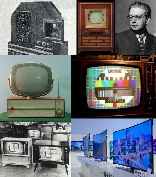 Ad:  53347d1469446050-onemli-icatlar-televizyon-tel2.jpg Gösterim: 144 Boyut:  60.1 KB
