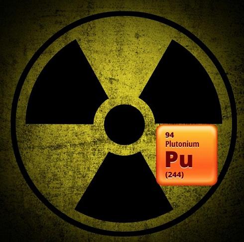 Ad:  nukleer.jpg Gösterim: 131 Boyut:  89.5 KB