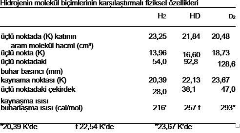 Ad:  1.JPG Gösterim: 376 Boyut:  37.8 KB