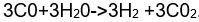 Ad:  5.JPG Gösterim: 217 Boyut:  9.9 KB