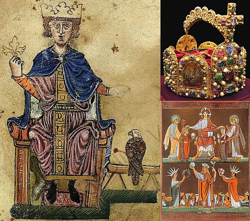 Ad:  Kutsal Roma Cermen İmparatorluğu2.jpg Gösterim: 127 Boyut:  98.6 KB