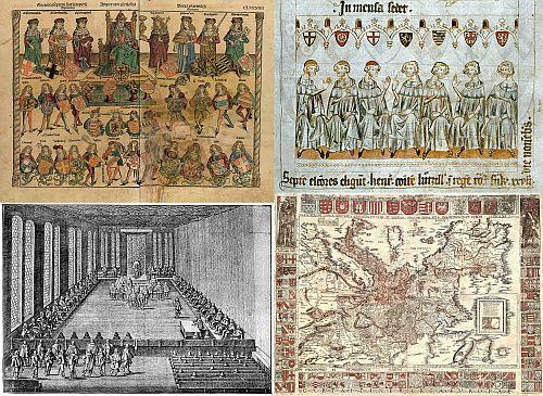 Ad:  Kutsal Roma Cermen İmparatorluğu3.jpg Gösterim: 138 Boyut:  85.0 KB