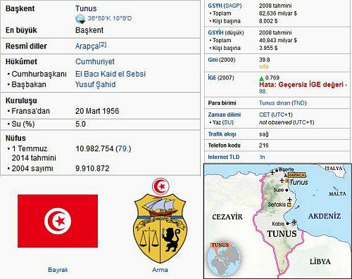 Ad:  Tunus ve Tunus Tarihi1.jpg Gösterim: 190 Boyut:  44.6 KB