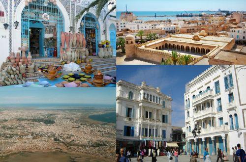 Ad:  Tunus ve Tunus Tarihi7.jpg Gösterim: 78 Boyut:  48.4 KB