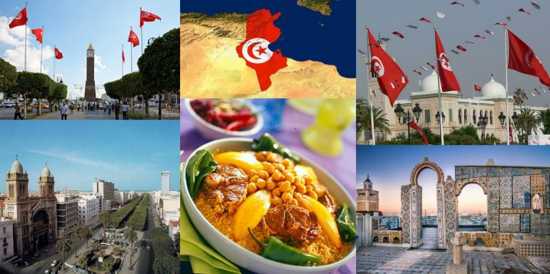 Ad:  Tunus ve Tunus Tarihi4.jpg Gösterim: 86 Boyut:  75.2 KB