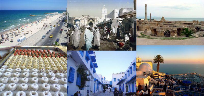Ad:  Tunus ve Tunus Tarihi5.jpg Gösterim: 49 Boyut:  70.5 KB