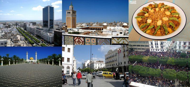 Ad:  Tunus ve Tunus Tarihi6.jpg Gösterim: 126 Boyut:  78.1 KB