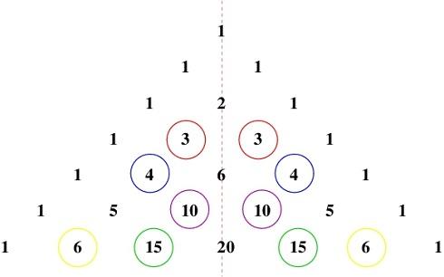 Ad:  simetri_0_0.jpg Gösterim: 442 Boyut:  23.1 KB