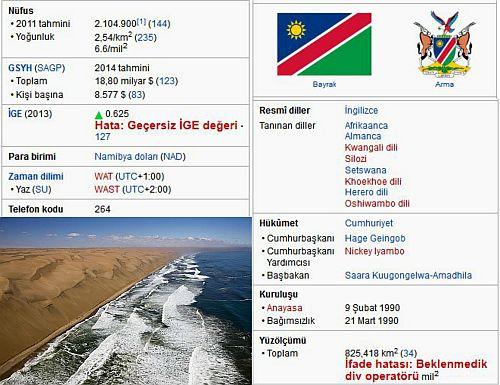 Ad:  Namibia ve Namibia Tarihi1.jpg Gösterim: 295 Boyut:  49.7 KB