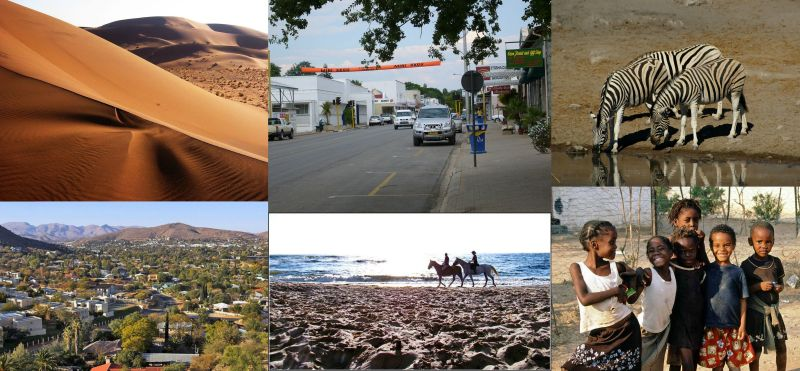 Ad:  Namibia ve Namibia Tarihi2.jpg Gösterim: 137 Boyut:  81.5 KB