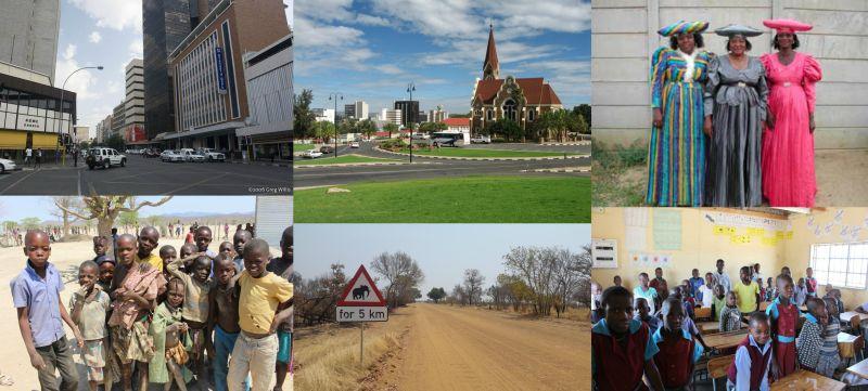 Ad:  Namibia ve Namibia Tarihi3.jpg Gösterim: 158 Boyut:  69.5 KB