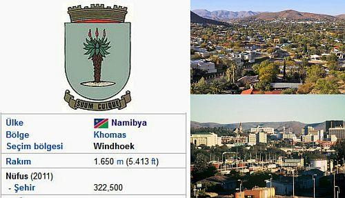Ad:  Windhoek1.jpg Gösterim: 5 Boyut:  39.9 KB