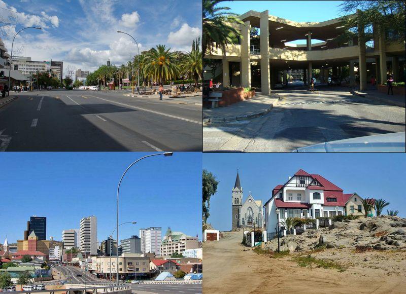 Ad:  Windhoek2.jpg Gösterim: 8 Boyut:  99.3 KB