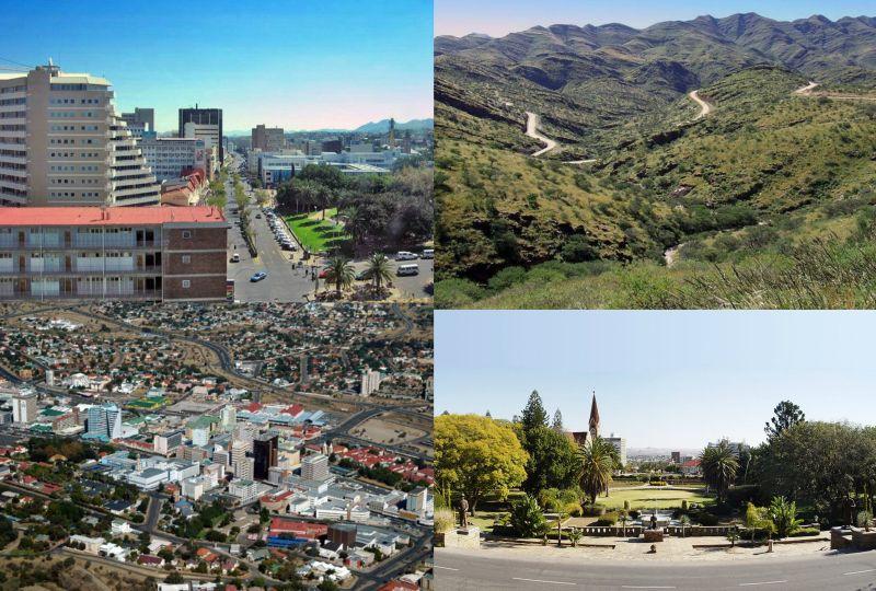 Ad:  Windhoek3.jpg Gösterim: 8 Boyut:  115.8 KB