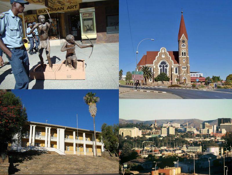 Ad:  Windhoek4.jpg Gösterim: 8 Boyut:  101.6 KB