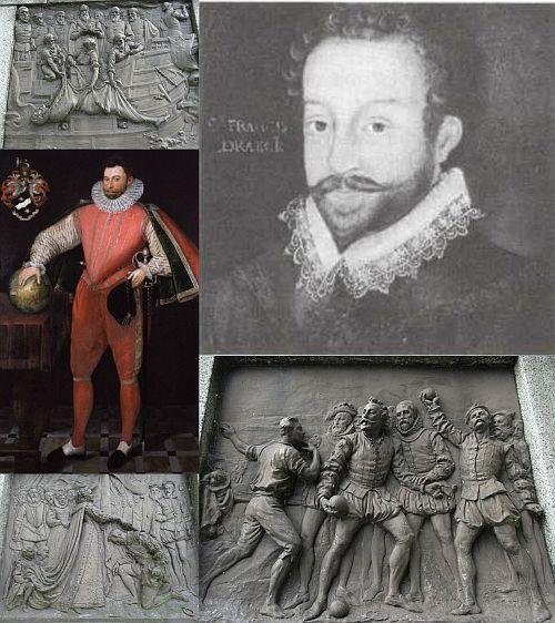 Ad:  Francis Drake2.jpg Gösterim: 112 Boyut:  68.1 KB